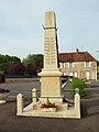 Saint-Loup-d'Ordon-FR-89-monument aux morts-01.jpg