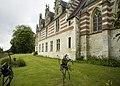 Saint-Maurice-d'Ételan, château-PM 30303.jpg