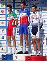 Saint-Omer - Championnats de France de cyclisme sur route, 21 août 2014 (D16).JPG