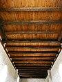 Saint-Pardoux-d'Ans église plafond.JPG