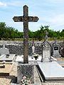 Saint-Pardoux-d'Ans cimetière croix (3).JPG
