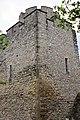 Saint-Quentin-Fallavier - 2015-05-03 - IMG-0117.jpg