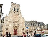 Saint-Riquier 23-09-2008 12-25-38.JPG