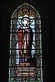 Saint-Romain (Côte-d'Or) Église Vitrail 734.jpg