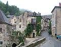Saint Cirq Lapopie - panoramio - Colin W (6).jpg