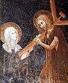Saint Clare of Montefalco.jpg