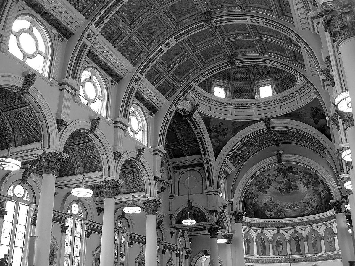 St  Leonard's Church, Boston - Wikipedia
