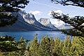 Saint Mary Lake GNP1.jpg