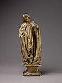 Saint Matthew MET 1488-1.jpg