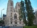 Saint Michel e Gudule - panoramio.jpg