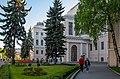 Saint Petersburg, Russia (47944812792).jpg