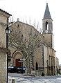 Saint Pierre de Vassol 2 by JM Rosier.jpg