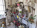 Saint Roch Cemetery New Orleans April 2016 02.JPG