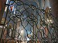 Saint germain des prés, l'abbaye (14349984209).jpg