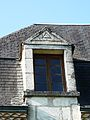 Sainte-Eulalie-d'Ans lucarne.JPG