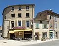 Sainte-Jalle Vieux bourg 2.JPG
