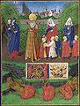 Sainte Anne et les trois Marie.jpg