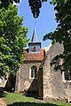 Sainte Colombe des Bois - L'église - 015.jpg