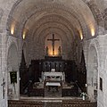 Sainte Eulalie de Cernon-Église-Abside-20130515.jpg