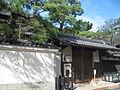 Saito Family Summer Villa 20131021-01.JPG