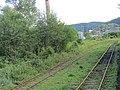 Sakhalin Railway Bykov 3.jpg