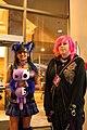 Sakura-Con 2012 @ Seattle Convention Center (6915486446).jpg