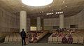 Salón de Conferencia Edificio Moneda Bicentenario.jpg