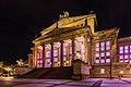 Sala de Conciertos, Berlín, Alemania, 2016-04-22, DD 19-21 HDR.jpg