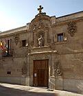 Salamanca-PM 16927.jpg