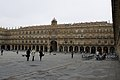 Salamanca (40917948621).jpg