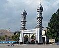 Salehin Cemetery.jpg