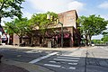 Saline May 2015 30 (Ann Arbor Street and Michigan Avenue).jpg