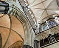 Salisbury cathedral (16503512131).jpg