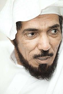 Salman al-Ouda (close).jpg