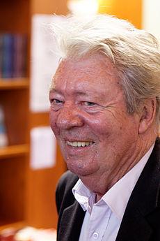 Salon du livre de Paris 2011 - Jean-Jacques Sempé - 005.jpg