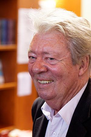 Jean-Jacques Sempé - Jean-Jacques Sempé (2011)