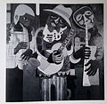 Salon nacional de artes plasticas seccion de pinturas 1980 1981 2.jpg