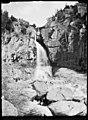 Salt d'aigua a la collada d'Izas.jpeg