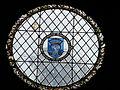 Saluzzo - Chiesa San Giovanni vetrata.jpg