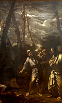 Salvator Rosa - Diogenes Throwing away his Drinking Cup.jpg