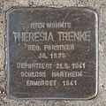 Trenke, Theresia