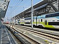 Salzburg - Hauptbahnhof (11629620736).jpg