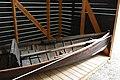 Sami boats, Siida Museum, Inari, Finland (5) (36545955941).jpg