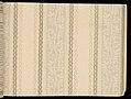 Sample Book, Sears, Roebuck and Co., 1921 (CH 18489011-69).jpg