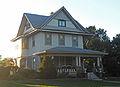 Samuel Bierer House - Hiawatha, KS.jpg