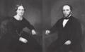 Samuel Fayette Norton (1814-1886) and Eliza Swezey (1816-1906) circa 1834.png