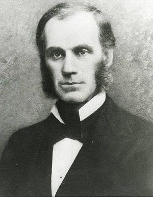 Samuel J. Wilson - Image: Samuel J Wilson 1828