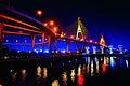 Samutprakarn Khlong Lat Pho 3.jpg
