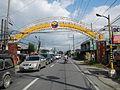 SanPascual,Batangasjf9073 04.JPG