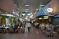 San Agustin shopping inside 1.jpg
